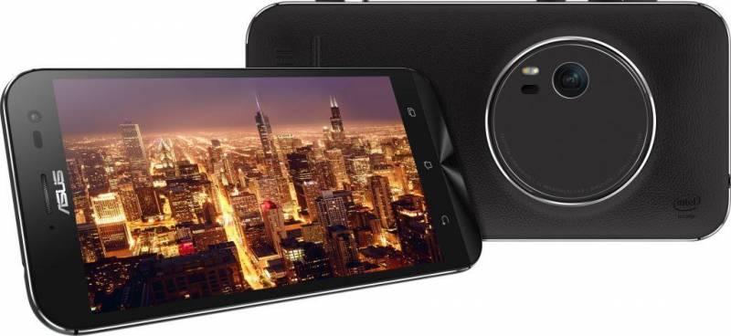image006 800x368 - ZenFone Zoom: lo smartphone più sottile al mondo