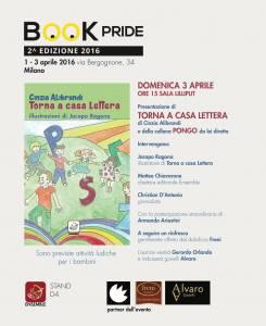 """img 2392 245x300 - La """"scrittora"""" Cinzia Alibrandi tra gli ospiti di punta al 'Book Pride' di Milano"""