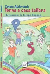 """img 5402 203x300 - La """"scrittora"""" Cinzia Alibrandi tra gli ospiti di punta al 'Book Pride' di Milano"""