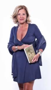 """img 8025 172x300 - La """"scrittora"""" Cinzia Alibrandi tra gli ospiti di punta al 'Book Pride' di Milano"""
