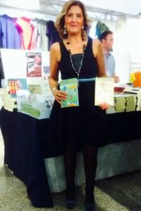 """img 9792 200x300 - La """"scrittora"""" Cinzia Alibrandi tra gli ospiti di punta al 'Book Pride' di Milano"""