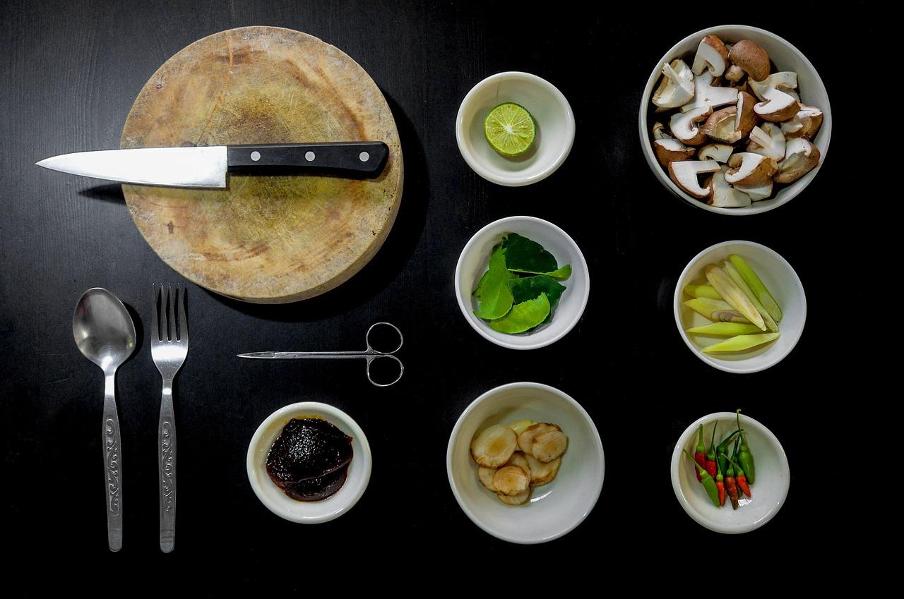 kitchen  1458915839 - Migliori oggetti di design per la cucina: guida acquisto su Amazon