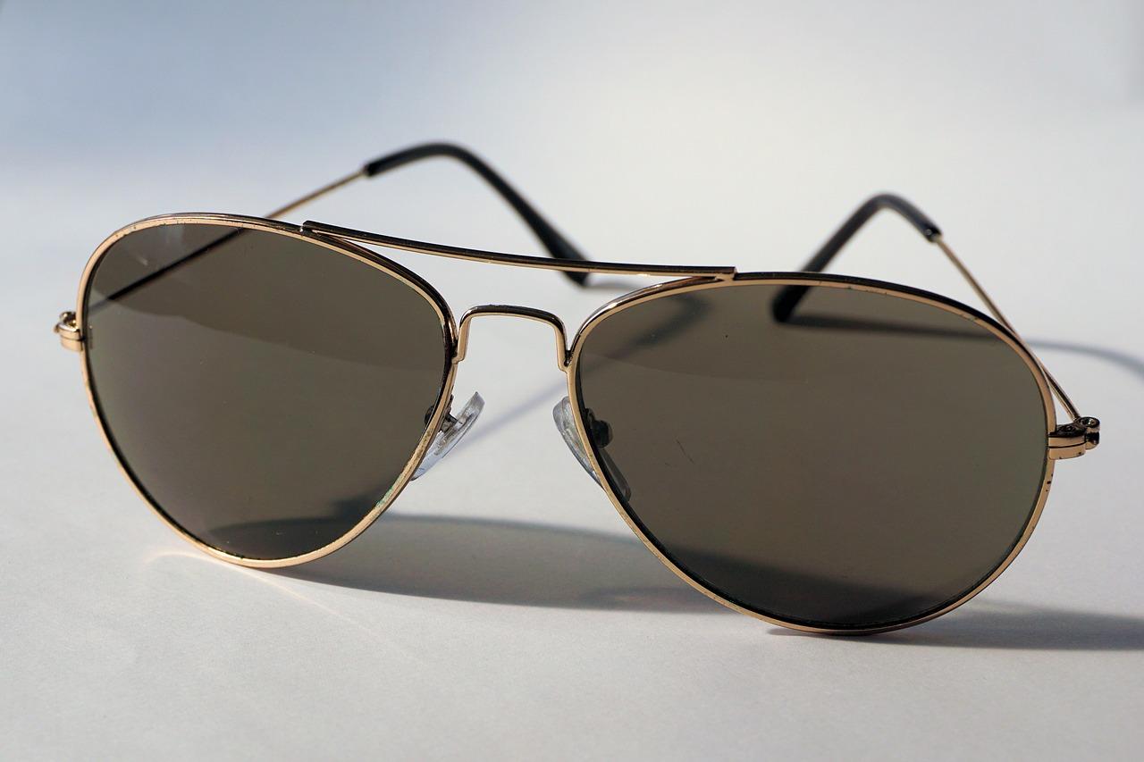 migliore online stili classici scarpe originali Migliori occhiali da sole economici: la super guida per fare veri ...