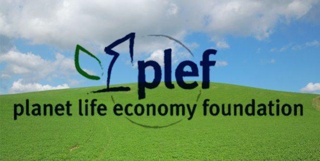 plef1 637x320 - PLEF nell'Alleanza Italiana per lo Sviluppo Sostenibile