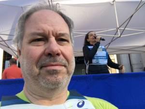 stramilano 2016 foto vip politici autorita michele ficara10 300x225 - La stramilano 2016 dei record: 63.000 runners
