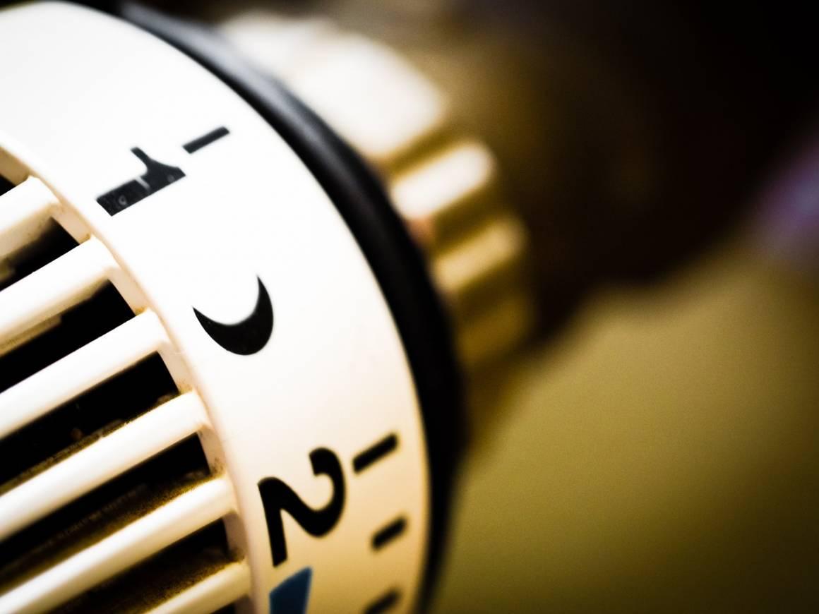 termostato 1458916334 1160x870 - Miglior termostato wifi: guida all'acquisto scontato