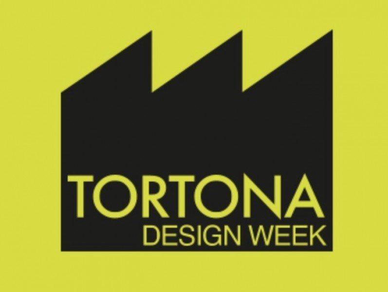 tortona - Eclettismo alla Tortona Design Week 2016