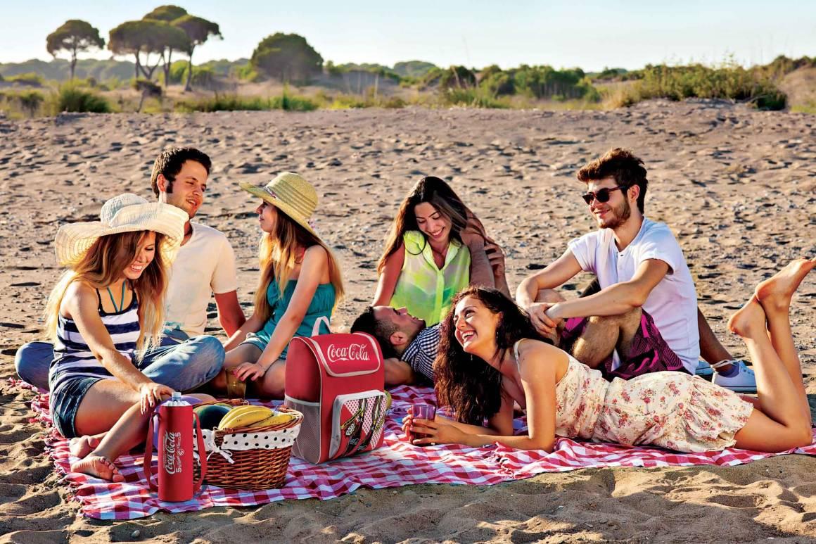 Borse Termiche Coca Cola 1160x773 - Borse Termiche Coca Cola originali: la novità da Meliconi
