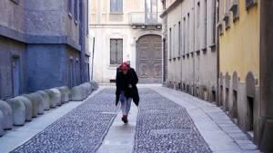 Chiara Milano Rec Photo 04 300x169 - The Sound of City alla ClubHouse Brera