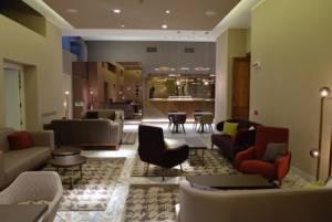 ClubHouse 4 300x201 - The Sound of City alla ClubHouse Brera