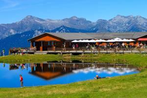 IMG 3811 300x200 - Monte Tamaro Park Splash and Spa: adrenalina e relax a #montetamaro con #natura #avventura e #sport