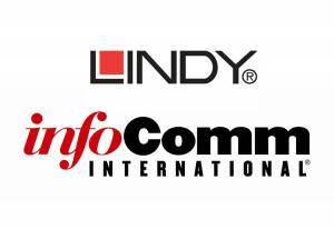 Lindy-Infocomm