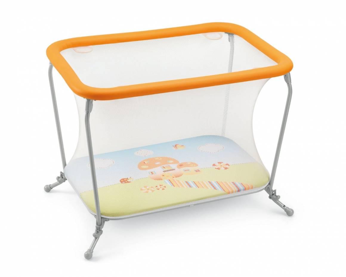 Miglior box per bambini 1160x931 - Miglior box per bambini: la classifica dei più convenienti