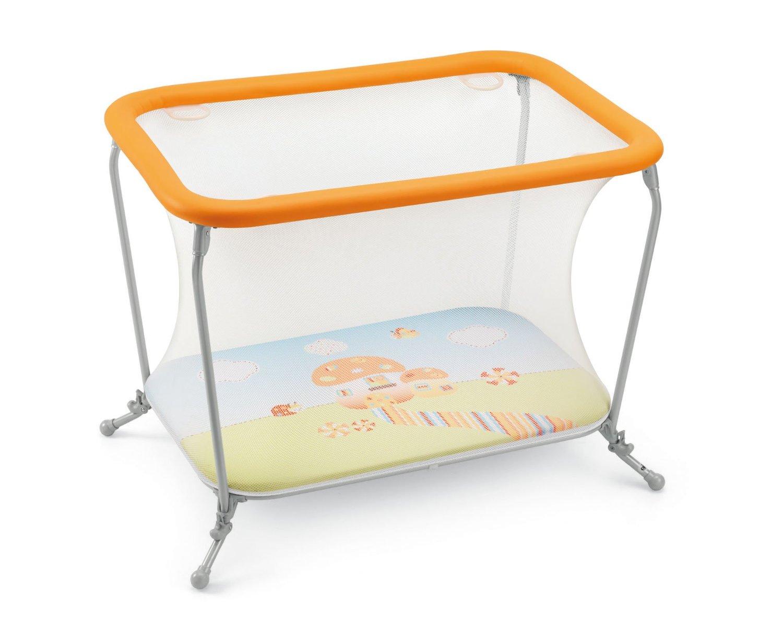 3d941d12f58d Miglior box per bambini: come sceglierlo
