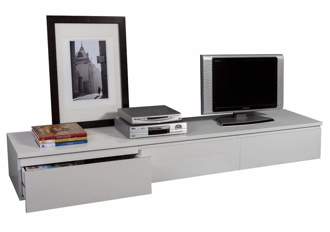 Migliori mobili TV 1160x815 - Migliori mobili TV: guida all'acquisto