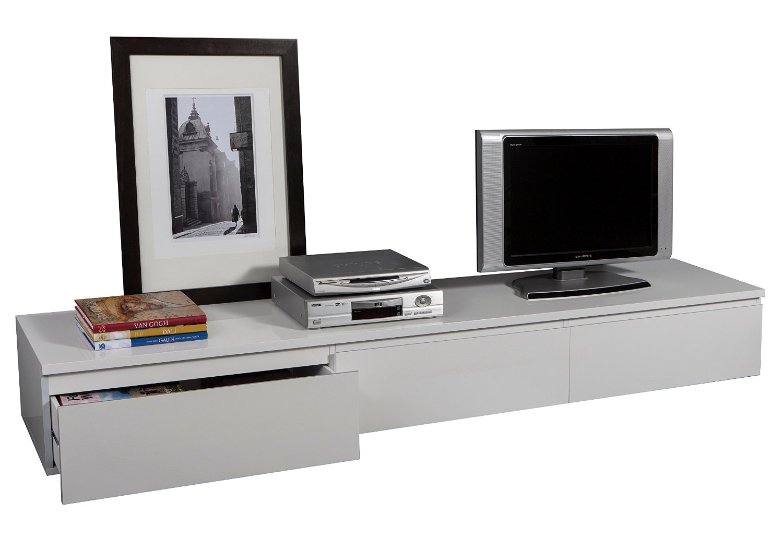 Migliori mobili TV: guida all'acquisto