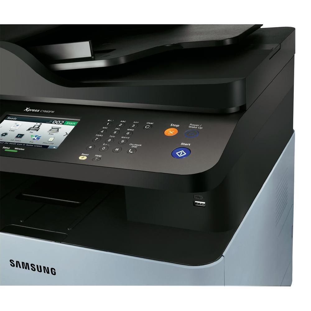 Migliori stampanti samsung economiche: classifica e consigli per l'acquisto.