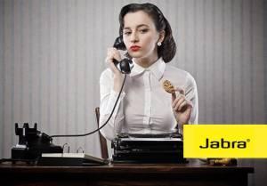 NWOW 300x209 - Perchè i dipendenti delle aziende non parlano più tra loro