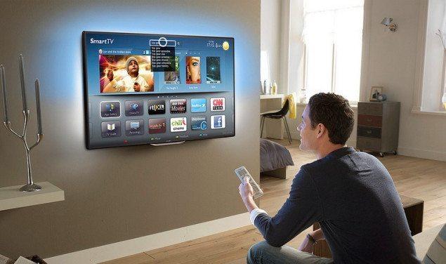 Quale Smart TV scegliere consigli e classifica dei modelli - Quale Smart TV scegliere: consigli e classifica dei modelli
