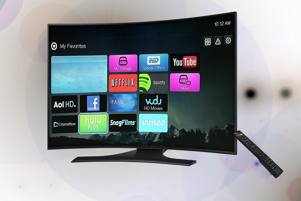 Migliori televisori economici: la classifica con i consigli per gli acquisti