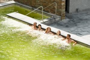 VASCA SALINA ESTATE 300x200 - Monte Tamaro Park Splash and Spa: adrenalina e relax a #montetamaro con #natura #avventura e #sport