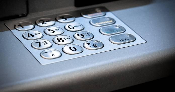 Come violare un Bancomat: i rischi secondo Kaspersky Lab