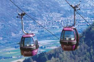 cabina 300x200 - Monte Tamaro Park Splash and Spa: adrenalina e relax a #montetamaro con #natura #avventura e #sport