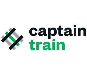 captain train 300x261 - Con l'app Captain Train viaggiare in treno è più facile e conveniente