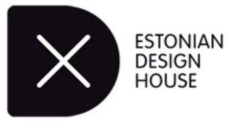 chrome 13/04/2016 , 21:00:03 Eesti Disaini Maja / Estonian Design House - Google Chrome