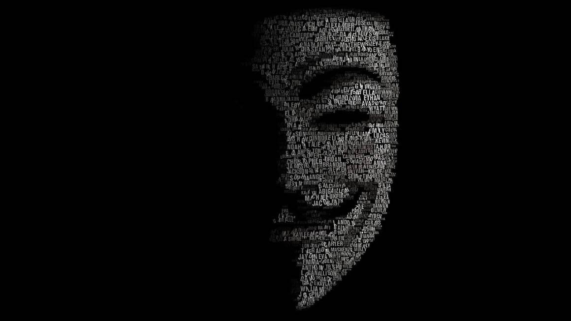 hacker 1461772601 1160x653 - Prezzo del riscatto per riavere i propri dati criptati dai pirati: ecco quanto e perchè non pagare