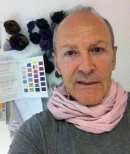 img 3634 254x300 - Intervista a Martino Midali: la saggezza dell'anima che si fa abito