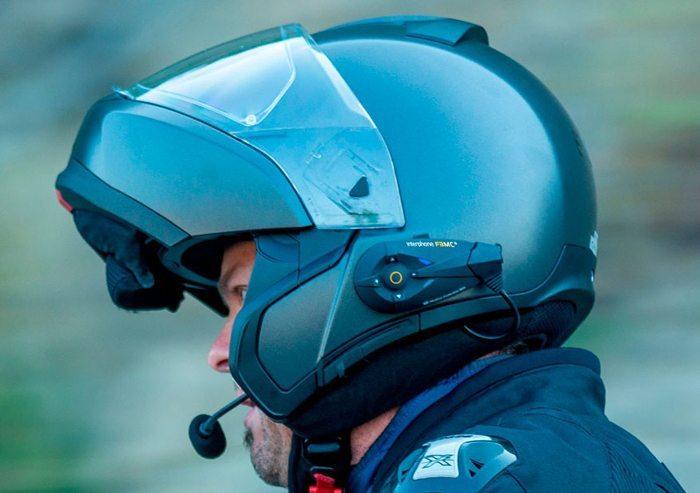 migliori interfoni moto consigli e classifica per lacquisto - Migliori interfoni moto: consigli e classifica per l'acquisto