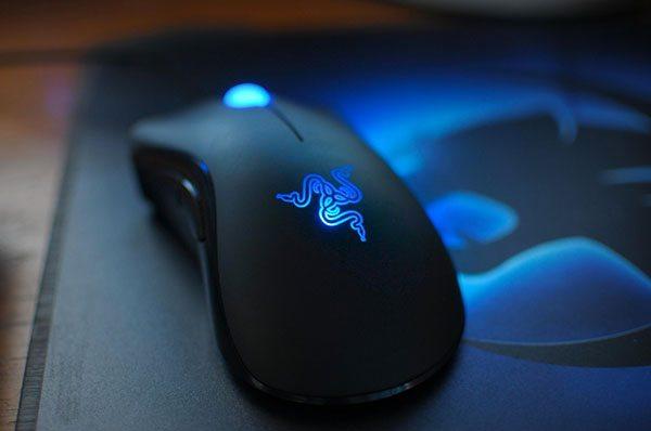 mouse - Miglior mouse per il gioco online