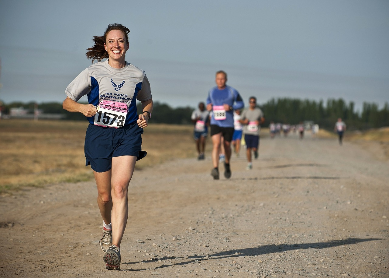 Migliore gps economico per correre: la classifica e i consigli