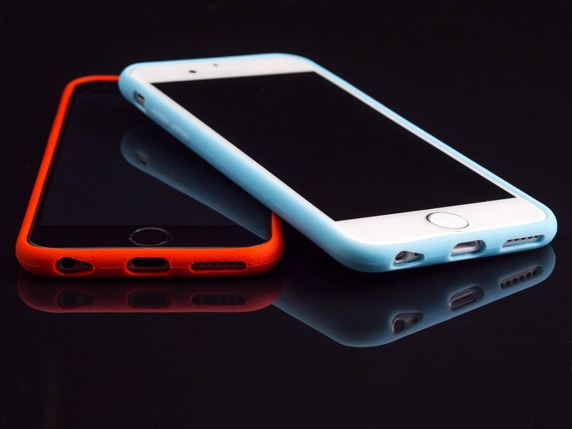 smartphone 1461515675 1160x869 - Migliori telefoni cinesi: guida e classifica per gli acquisti