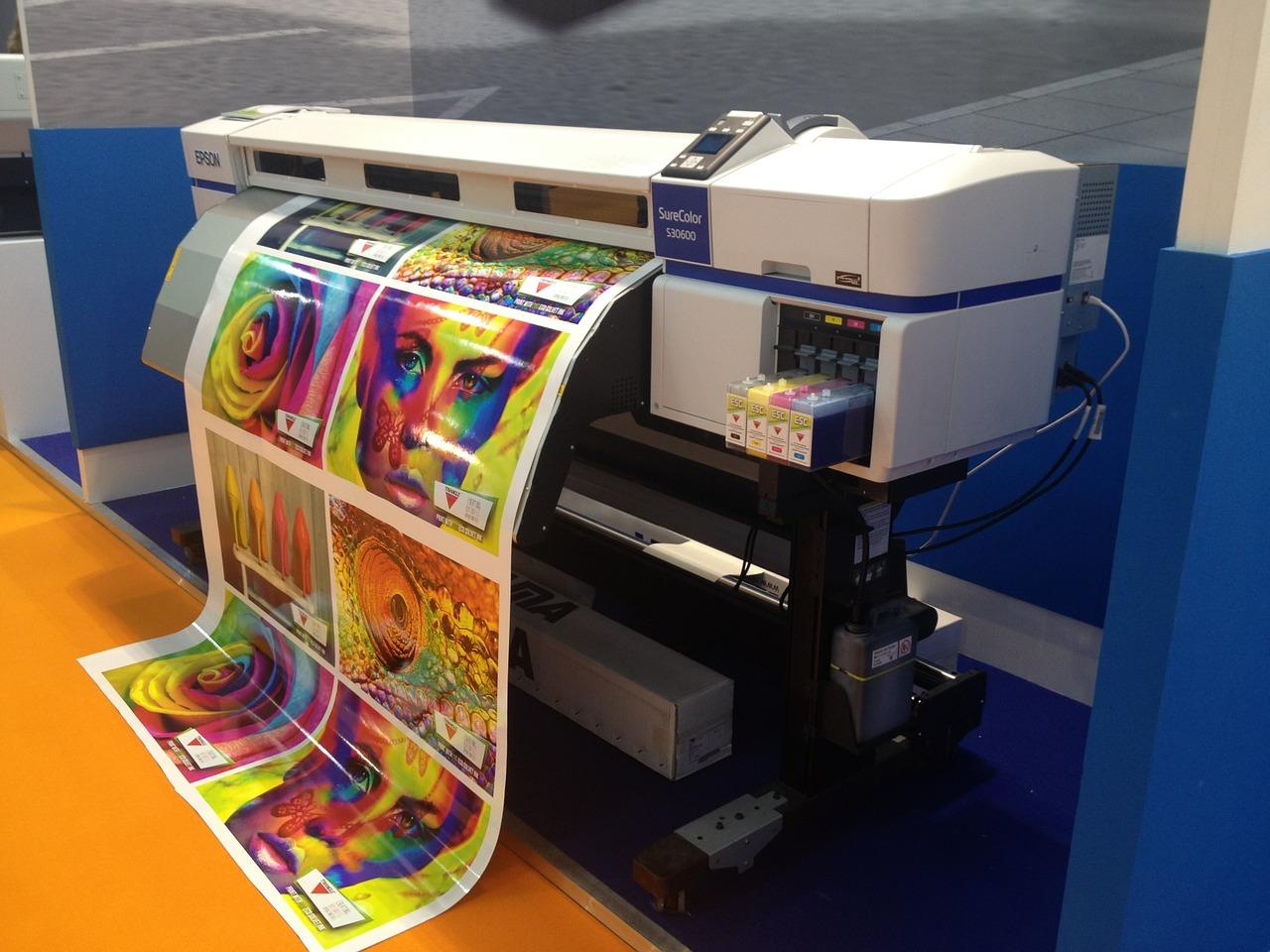 Migliori stampanti fotografiche economiche: consigli e classifica per l'acquisto.
