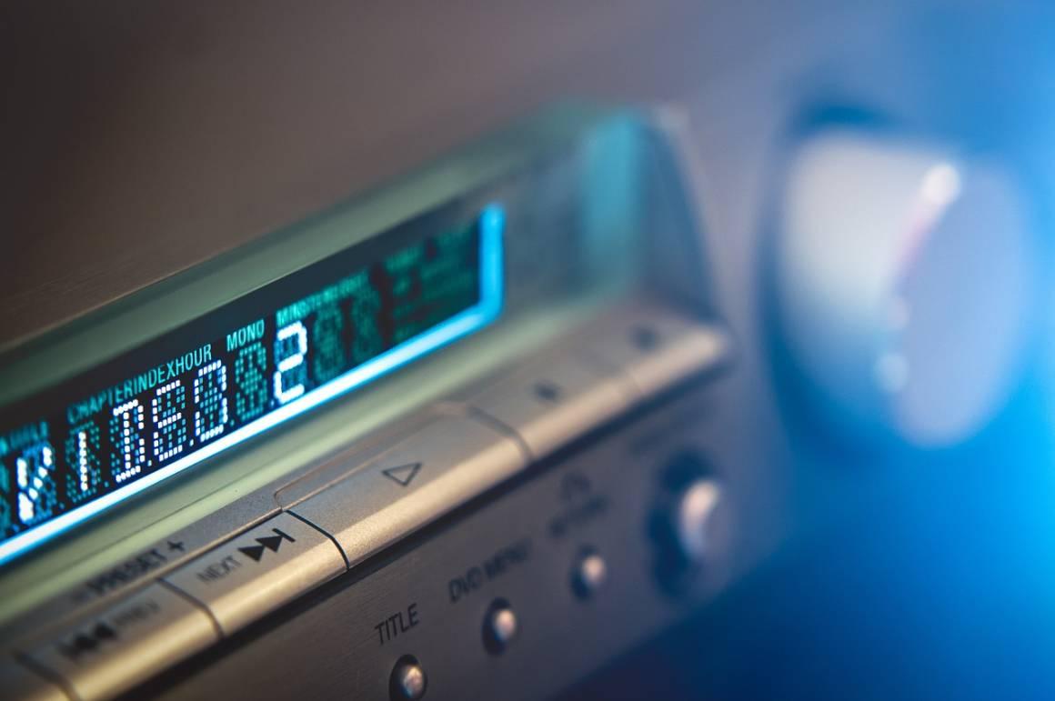 stereo home 1460978706 1160x771 - Migliore sistema home theatre: la classifica dei più scontati