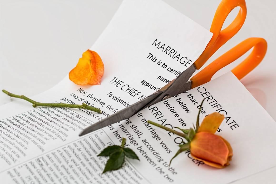 wedding 1460450379 1160x773 - Rovinare un matrimonio con la condivisione di informazioni sui social network