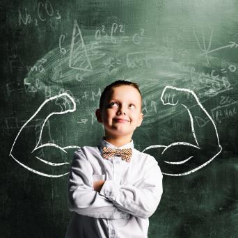 10 consigli tecnologici per gli insegnanti lenovo - 10 consigli tecnologici per gli insegnanti da Lenovo