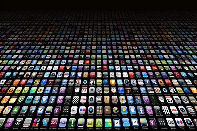 App per proiettare foto e documenti da smartphone e tablet - Applicazioni utili per proiettare le foto
