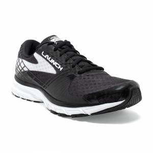 Brooks Donna Launch 3 300x300 - Nuove scarpe da running Brooks launch e Ravenna #runhappy