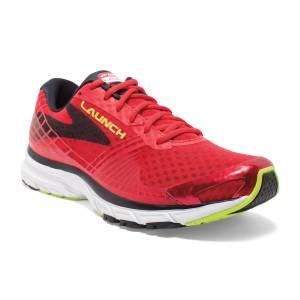 Brooks Uomo Launch3 3 300x300 - Nuove scarpe da running Brooks launch e  Ravenna  runhappy d274e271e3f