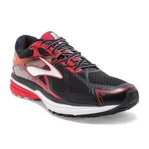 Brooks Uomo Ravenna 7 300x300 - Nuove scarpe da running Brooks launch e Ravenna #runhappy