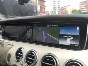IMG 2581 e1463677269244 300x225 - Grazie a Mercedes la diretta live sui Social della #millemiglia #MilleMiglia360