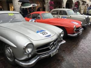 IMG 2595 e1463677196530 300x225 - Grazie a Mercedes la diretta live sui Social della #millemiglia #MilleMiglia360
