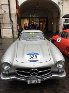 IMG 2598 e1463677224426 225x300 - Grazie a Mercedes la diretta live sui Social della #millemiglia #MilleMiglia360
