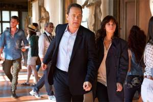 Inferno – Un nuovo video in italiano dedicato alle location