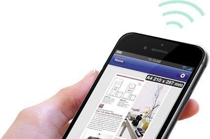 Migliori app per la stampa da smartphone e tablet - App per la stampa da smartphone e tablet: le migliori