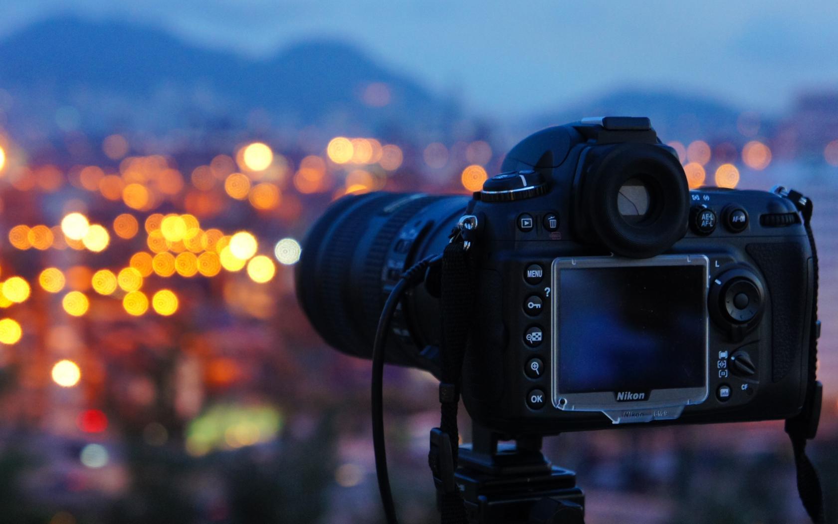 Come scegliere macchina fotografica digitale 64