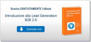 Scarica eBook lead generation b2b 1 300x139 - 4 suggerimenti pratici per trovare clienti B2B